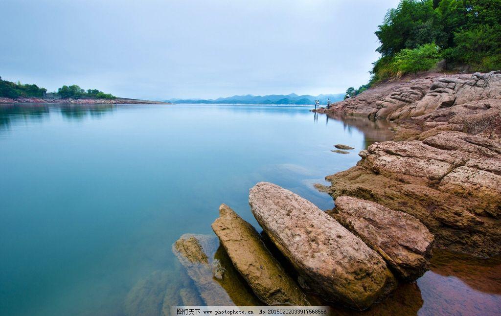 唯美 风景 风光 旅行 浙江 千岛湖 自然 湖 摄影 旅游摄影 国内旅游