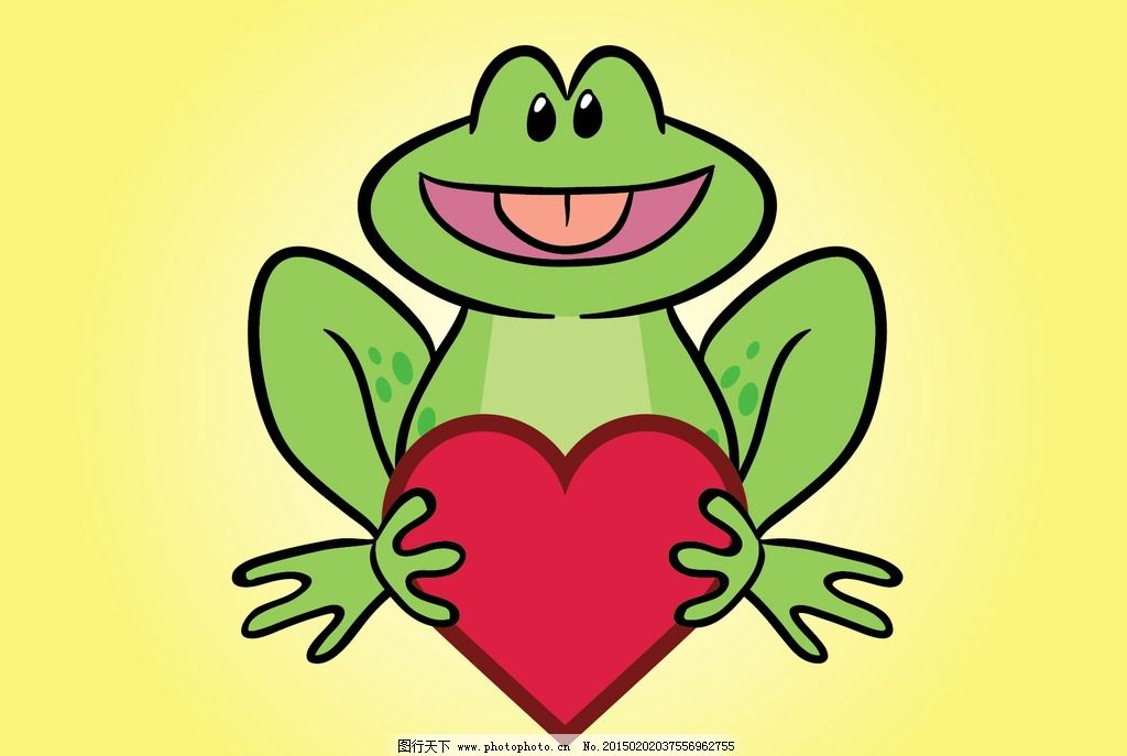 青蛙 小青蛙 池塘 池塘青蛙