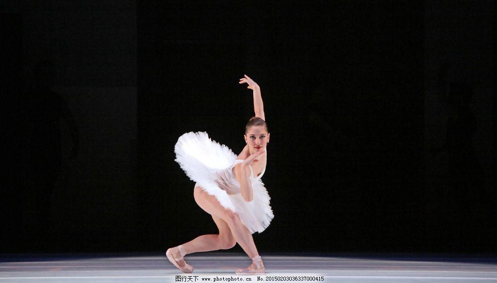 芭蕾舞 舞蹈 美女 唯美 跳舞 壁纸 美女 摄影 人物图库 人物摄影 72dp