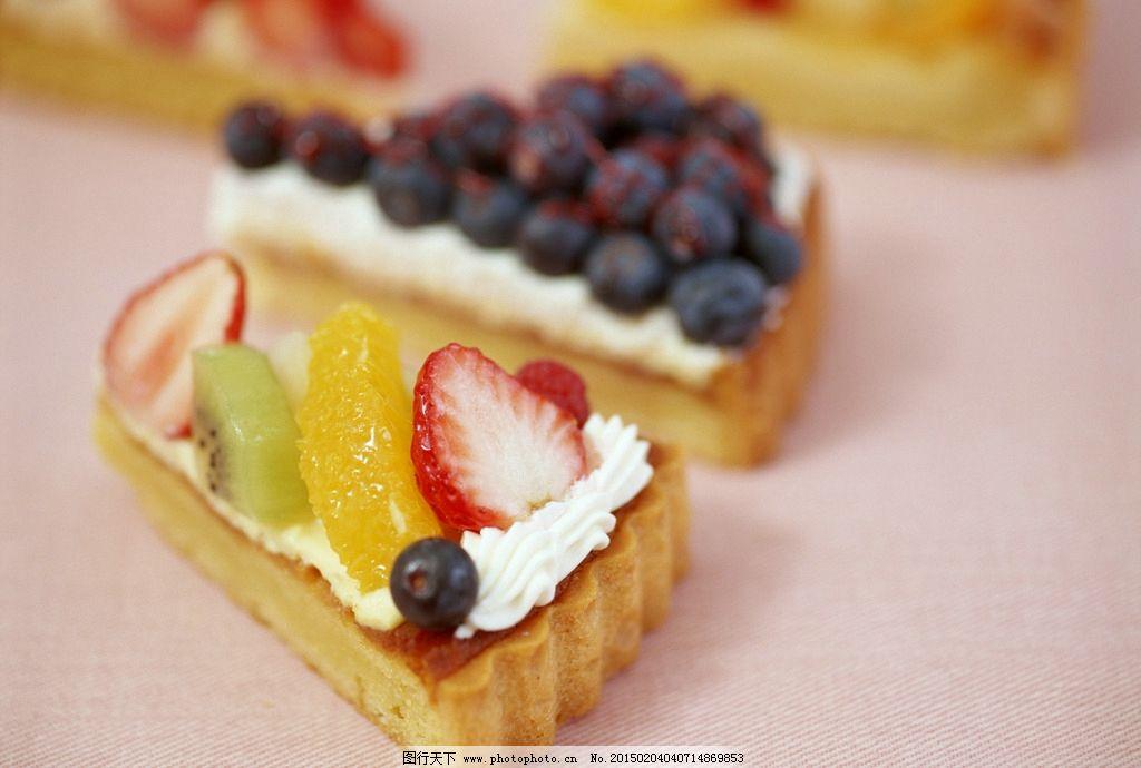 是奶油蛋糕好吃 还是水果蛋糕好吃 还是冰淇淋蛋糕好吃呢