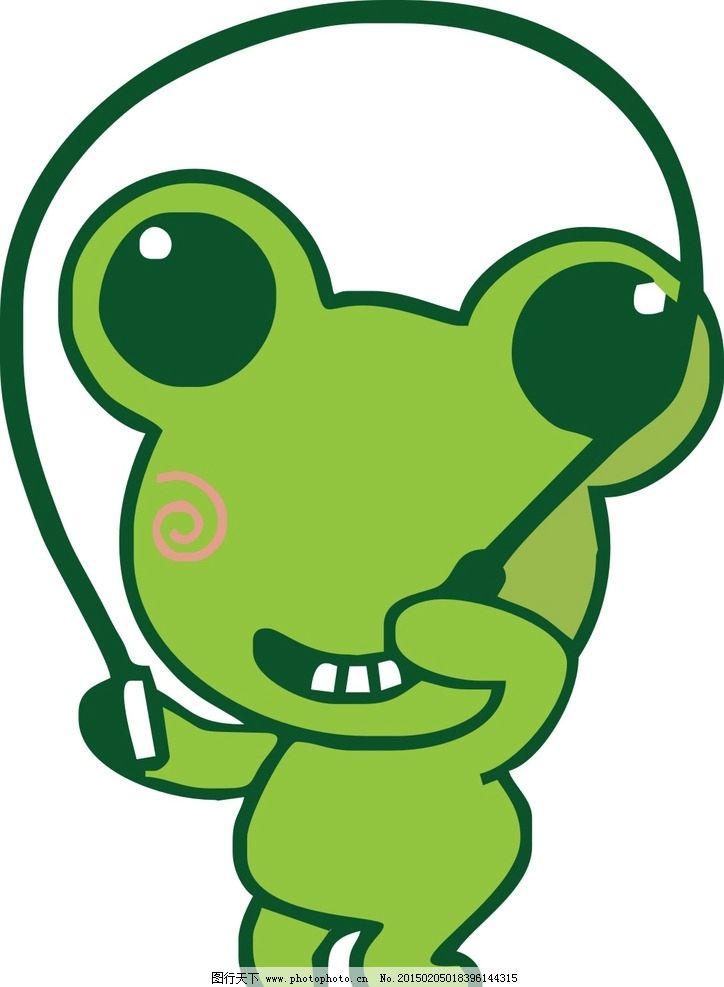 青蛙图片图片