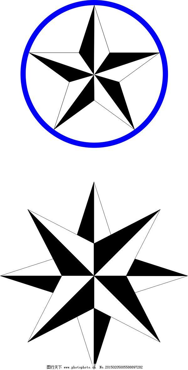 logo 标识 标志 设计 矢量 矢量图 素材 图标 600_1178 竖版 竖屏