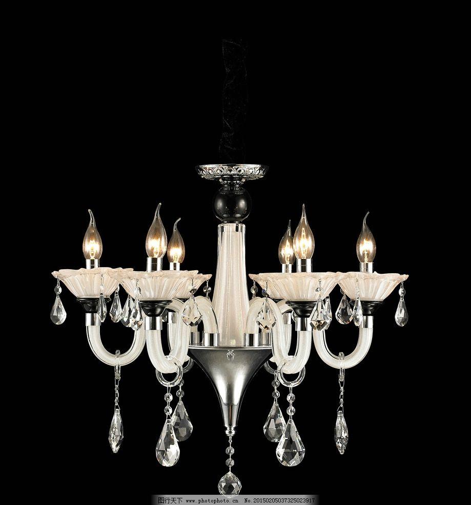欧式吊灯 欧式灯 水晶灯 灯具 灯饰 客厅灯 卧室灯 欧范灯饰