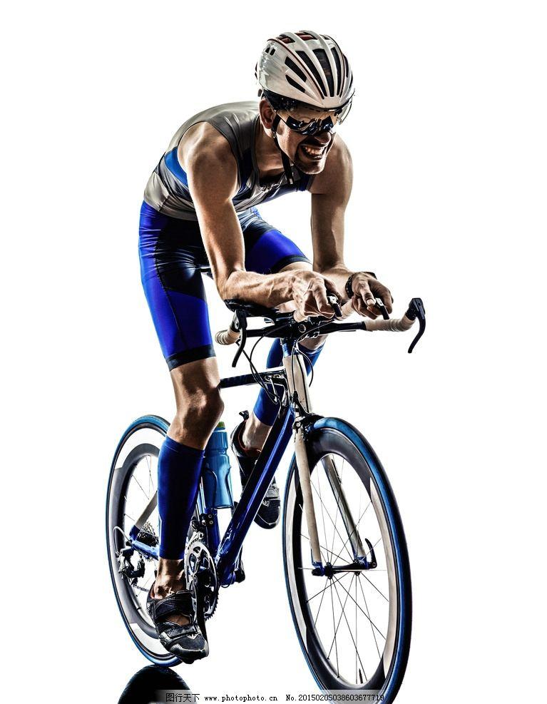 自行车赛车手 自行车手 自行车 运动员 赛车手 公路自行车赛 体育运动