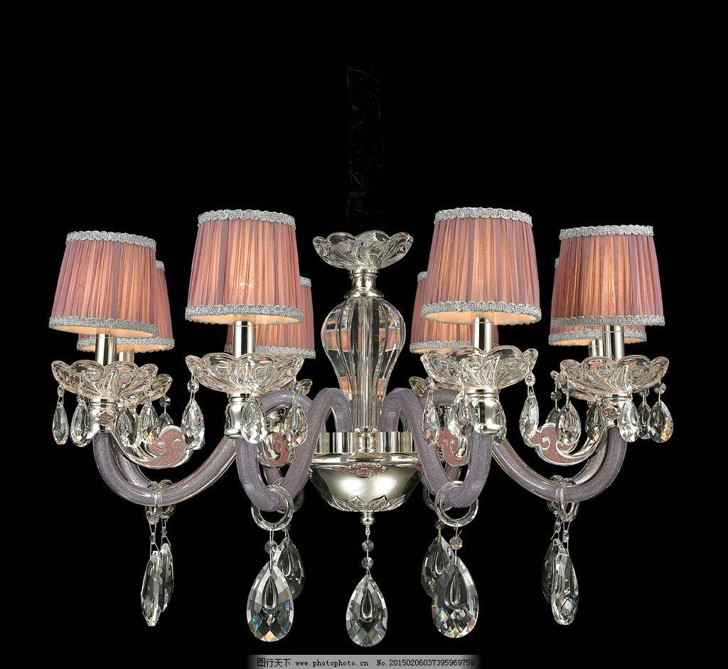欧式吊灯图片,欧式灯 水晶灯 灯具 灯饰 客厅灯 卧室