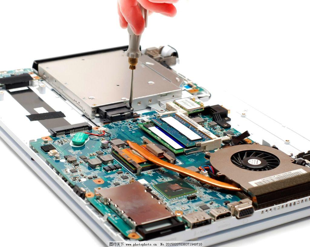 唯美 科学 科研 科技 电子信息 电子 芯片 集成电路 电路 尖端科技