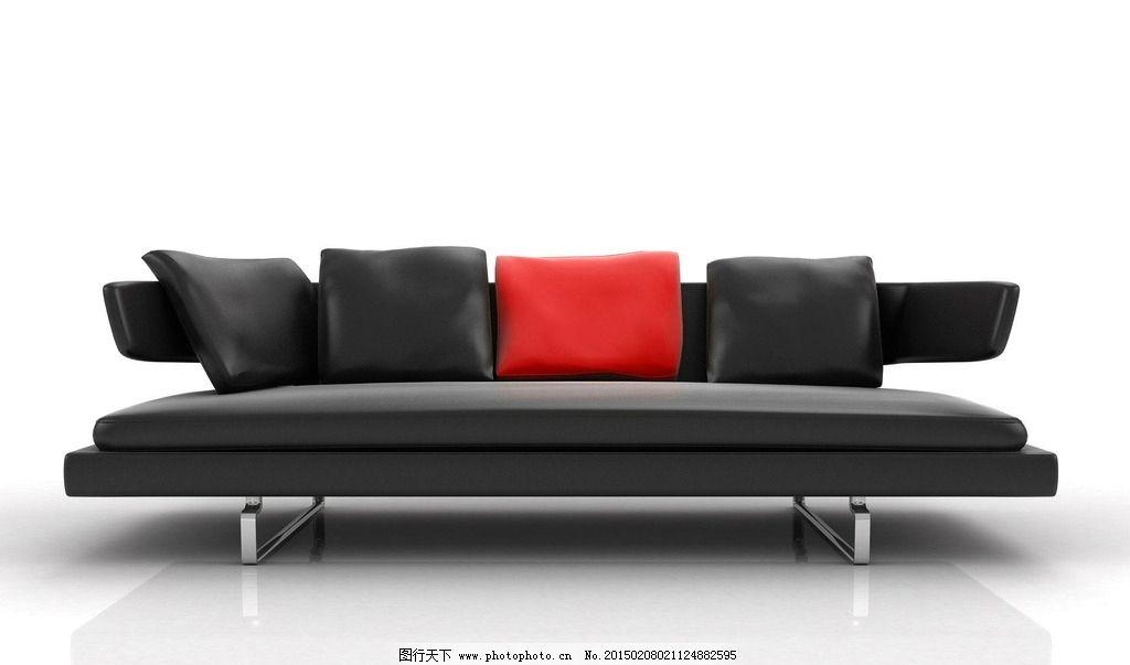 室内场景 壁画 立体 沙发 室内 场景专辑 设计 3d设计 3d设计 72dpi