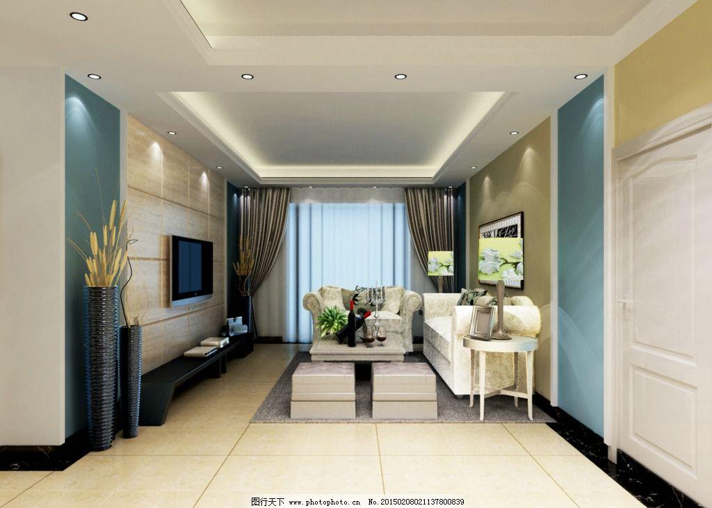 現代簡約風格圖片,客廳 室內設計 會客區 現代簡約圖