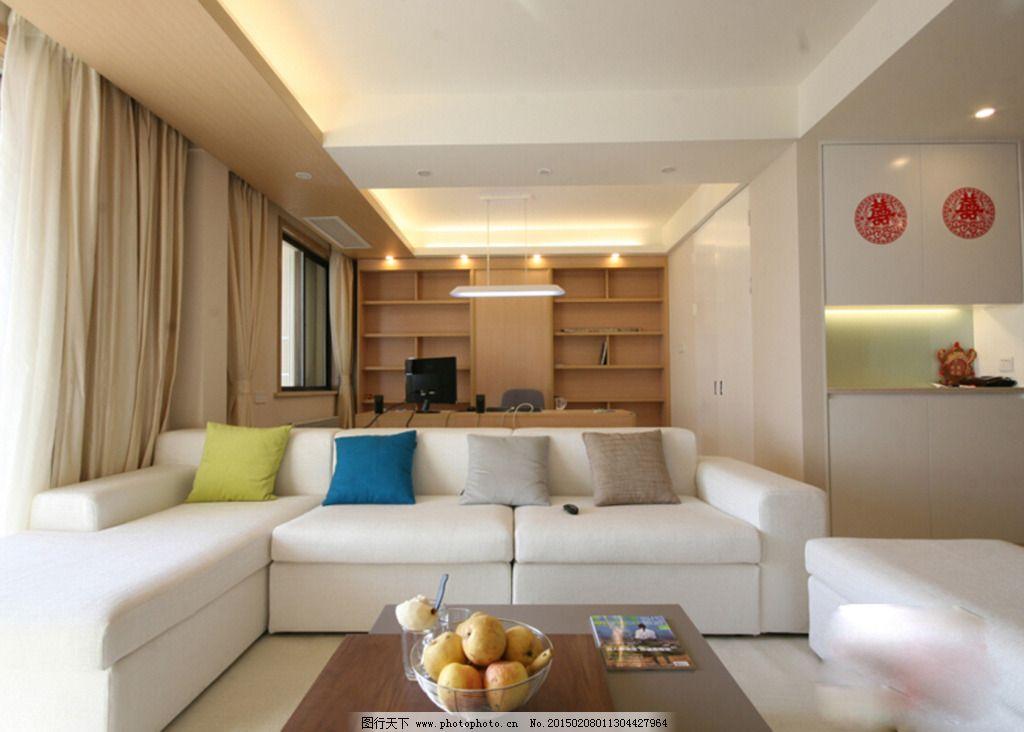 家居装饰免费下载 家居 家居装饰 设计图 室内效果图        家居装饰