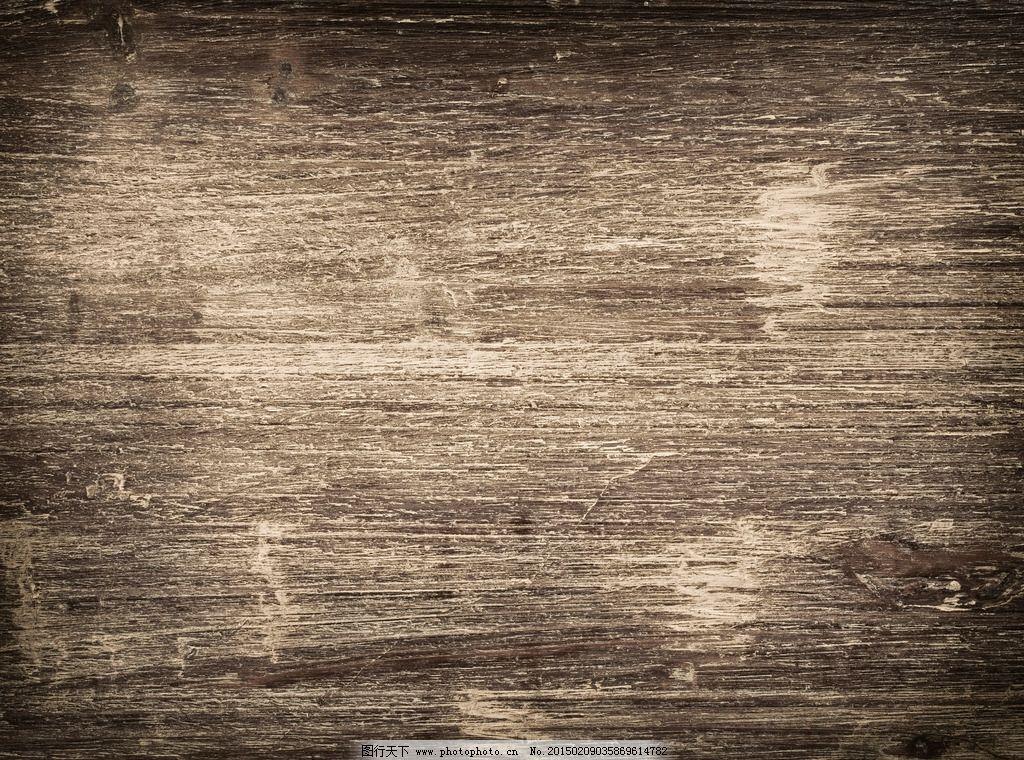 木纹 木板 木材 材质 纹理 背景 木板纹理 木头 贴图 纹理底纹 生物