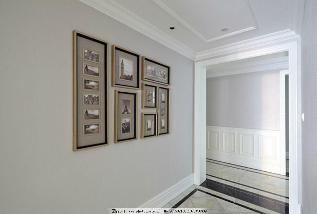 室内图片素材免费下载 茶几 灯带 吊灯 房屋 门窗 沙发 设计图库