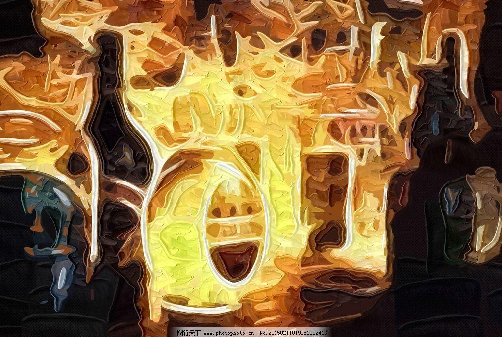抽象 抽象画 装饰画 无框画 抽象装饰画 客厅装 挂画 欧式无框画 抽象底纹 酒店装饰画 客房配画 酒吧装饰画 走廊挂画 艺术画 抽象艺术 现代装饰画 装饰 卧室挂画 家居抽象画 抽象无框画 KTV装饰画 抽象纹理素材 设计 文化艺术 绘画书法 300DPI JPG