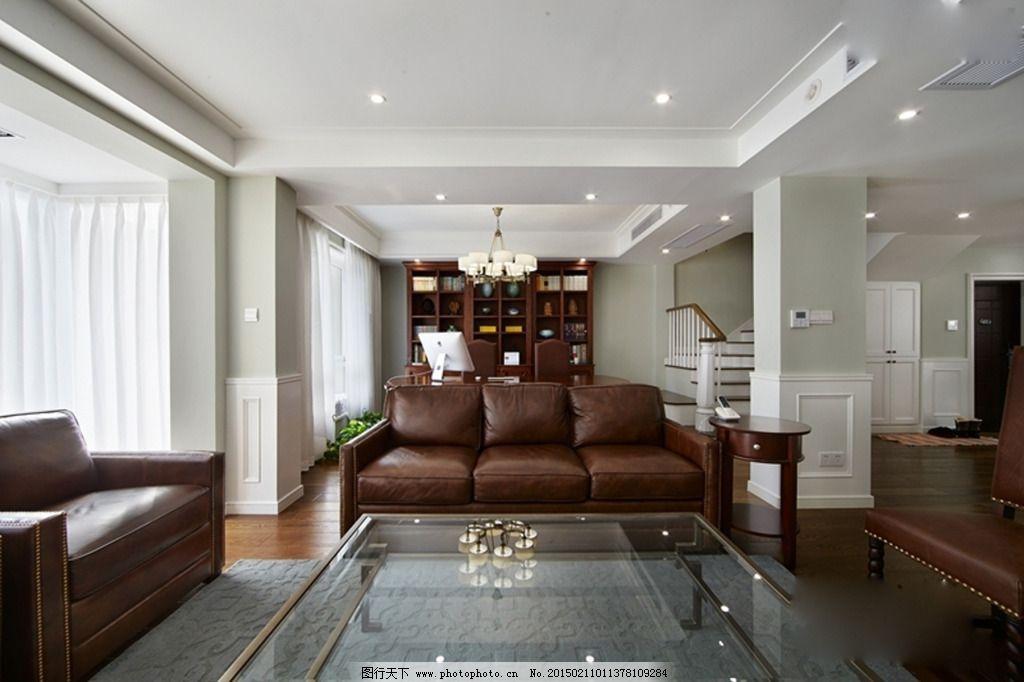室内效果图        室内装修效果 包间 家居装饰素材 室内设计