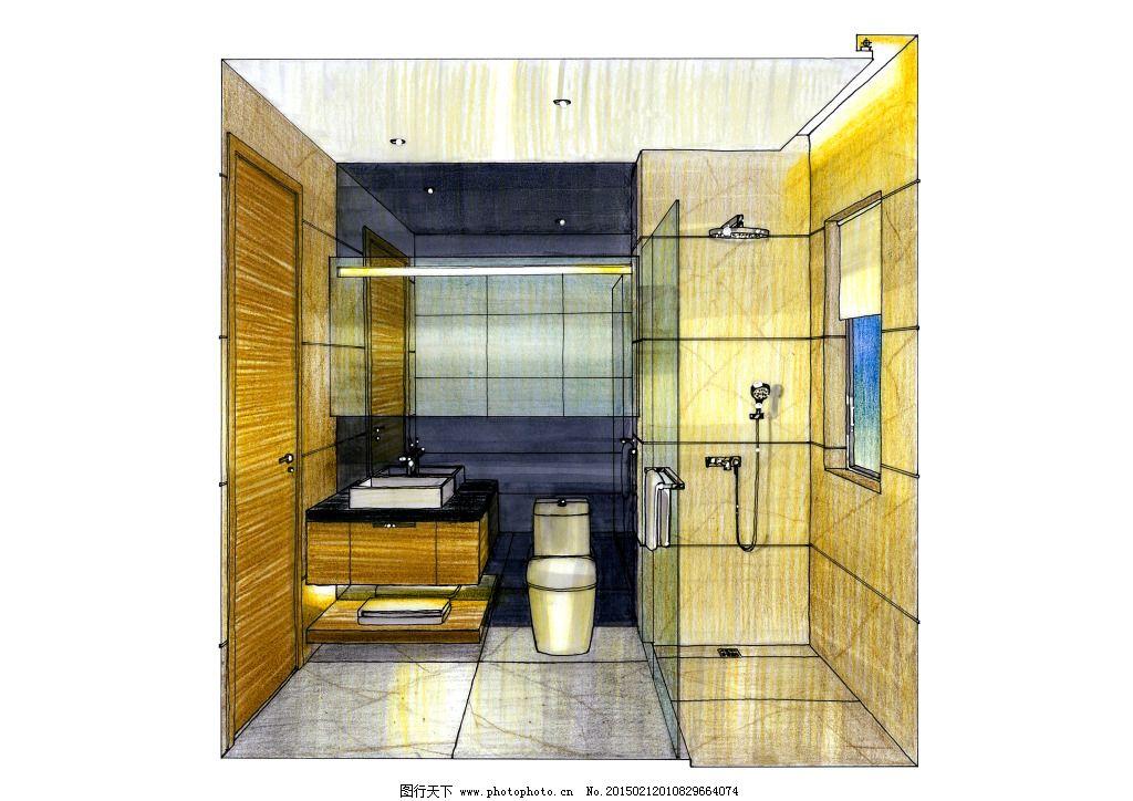 3d建筑 绘画书法 建模 建筑效果图 模型 欧式室内建筑 室内家居 室内