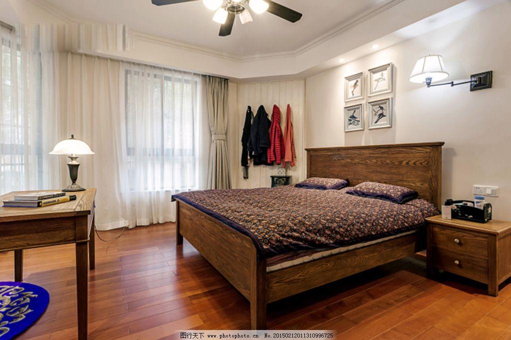 设计素材 设计素材免费下载 客厅 欧式 室内设计 室内效果图 阳台