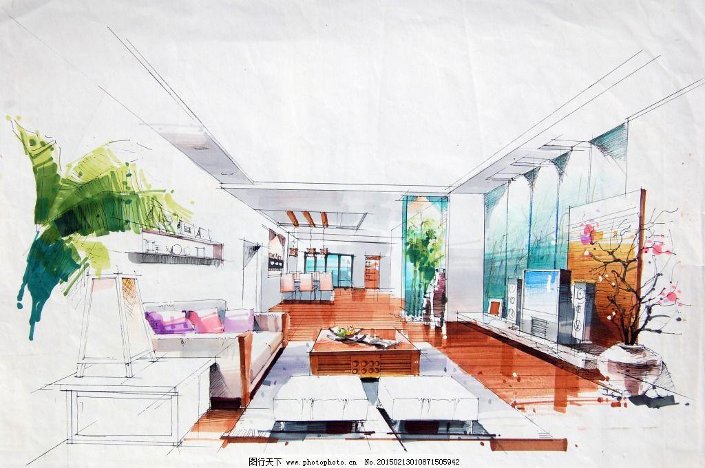 3d建筑 绘画书法 建模 建筑效果图 模型 室内建筑 手绘建筑 素描 透视
