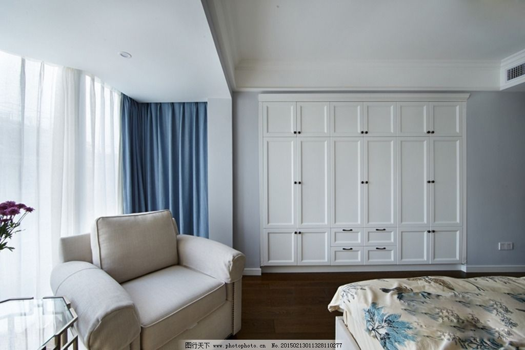 室内效果图 客厅效果图 电视背景墙效果图 欧式效果图 贴砖效果图