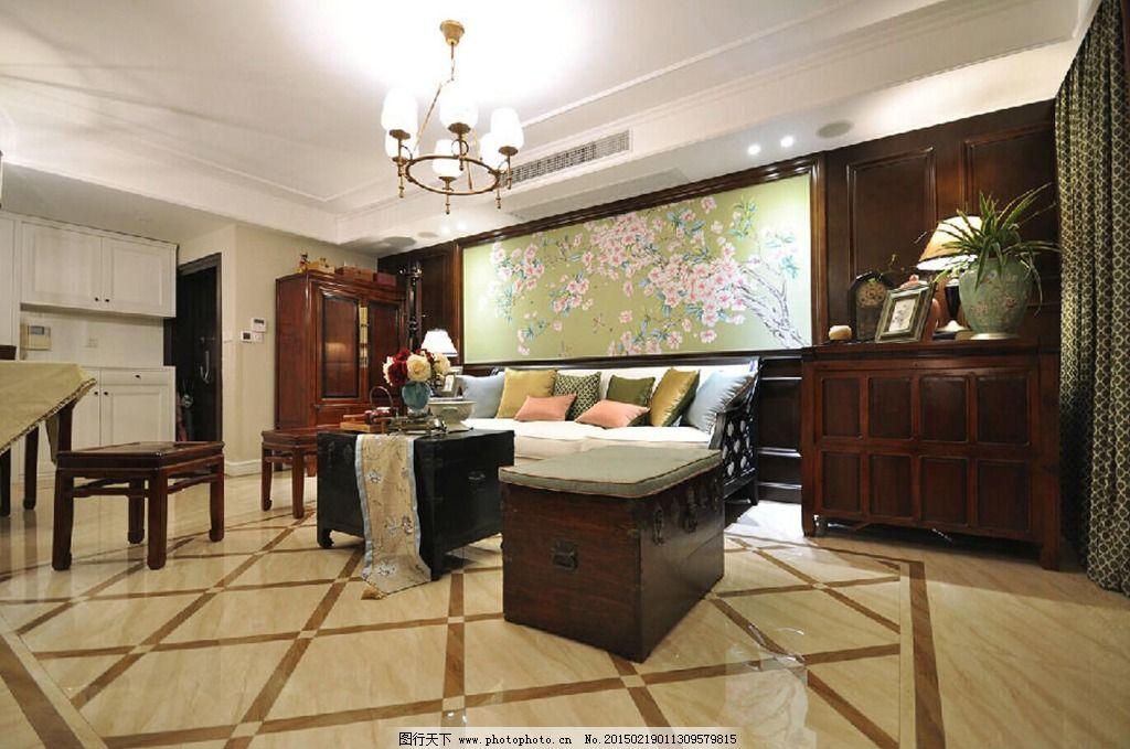 室内图片免费下载 茶几 灯带 吊灯 房屋 门窗 沙发 设计图库 室内图片