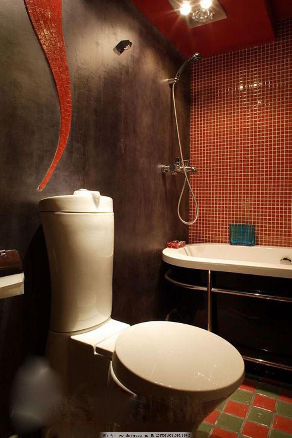 卫生间装修免费下载 地板 房间 客厅效果图 室内 地板 房间 客厅效果