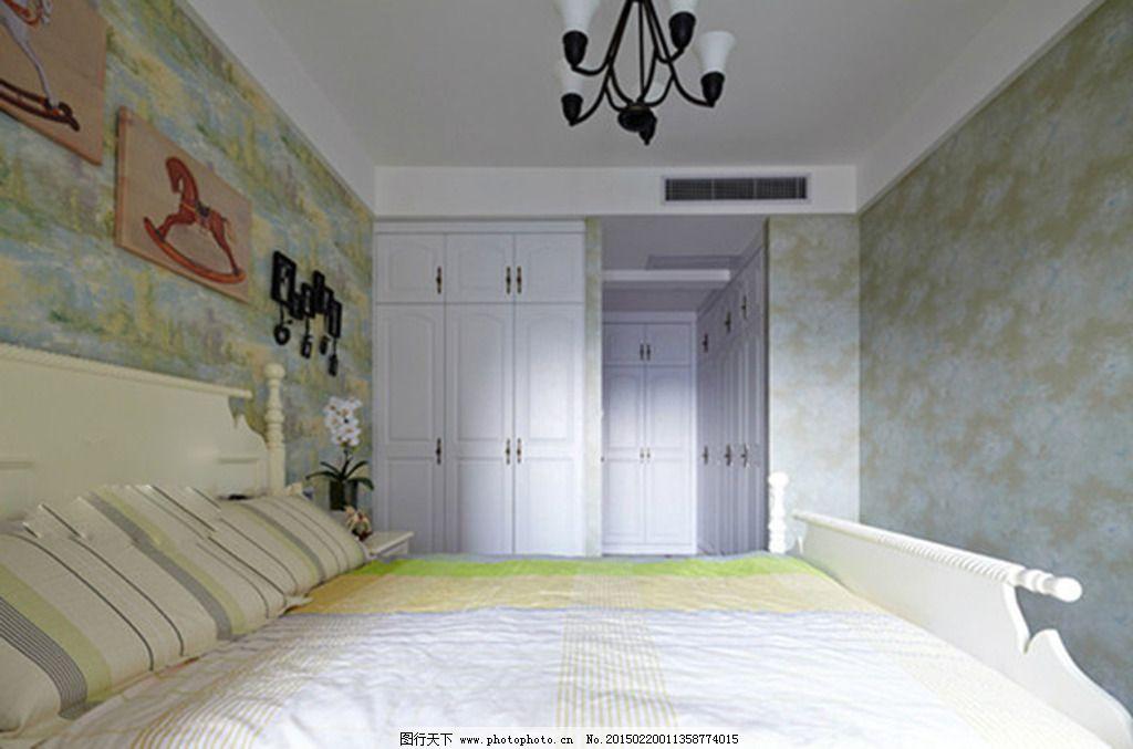 室内 客厅 书架 画框 相框 电视 地板 木板 木纹 高清图片 室内设计