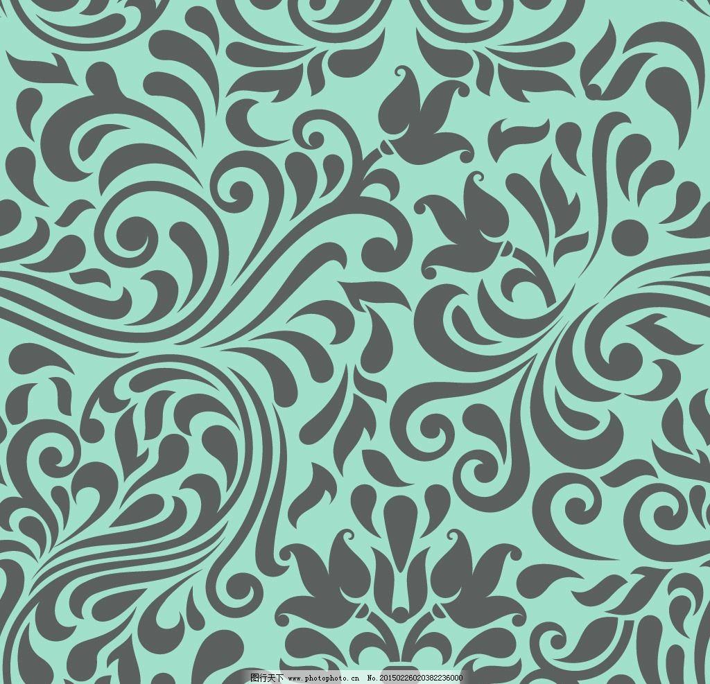 欧式材质分割花纹-欧式材质分割