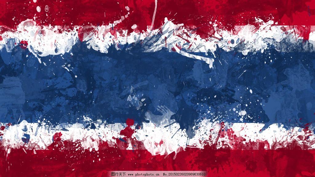 国旗创意背景免费下载 白色 背景 设计 背景 设计 白色 图片素材 背景