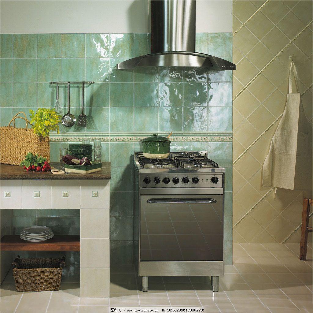 抽烟机厨房免费下载      素材 装修 装修 素材      家居装饰素材