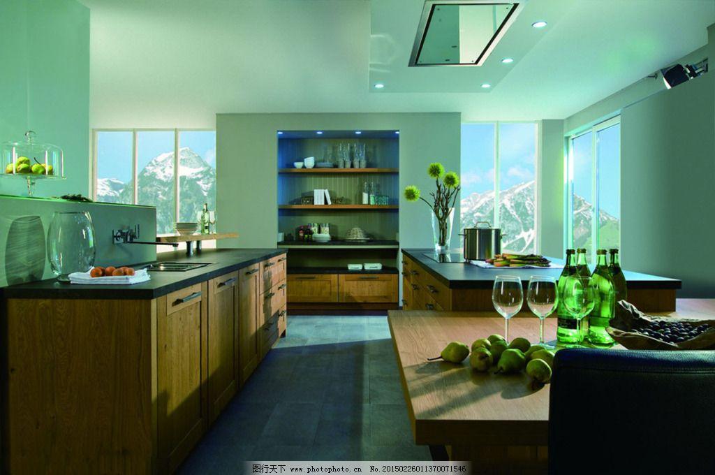 木纹 设计装修      木纹 设计装修 家居装饰素材 室内设计