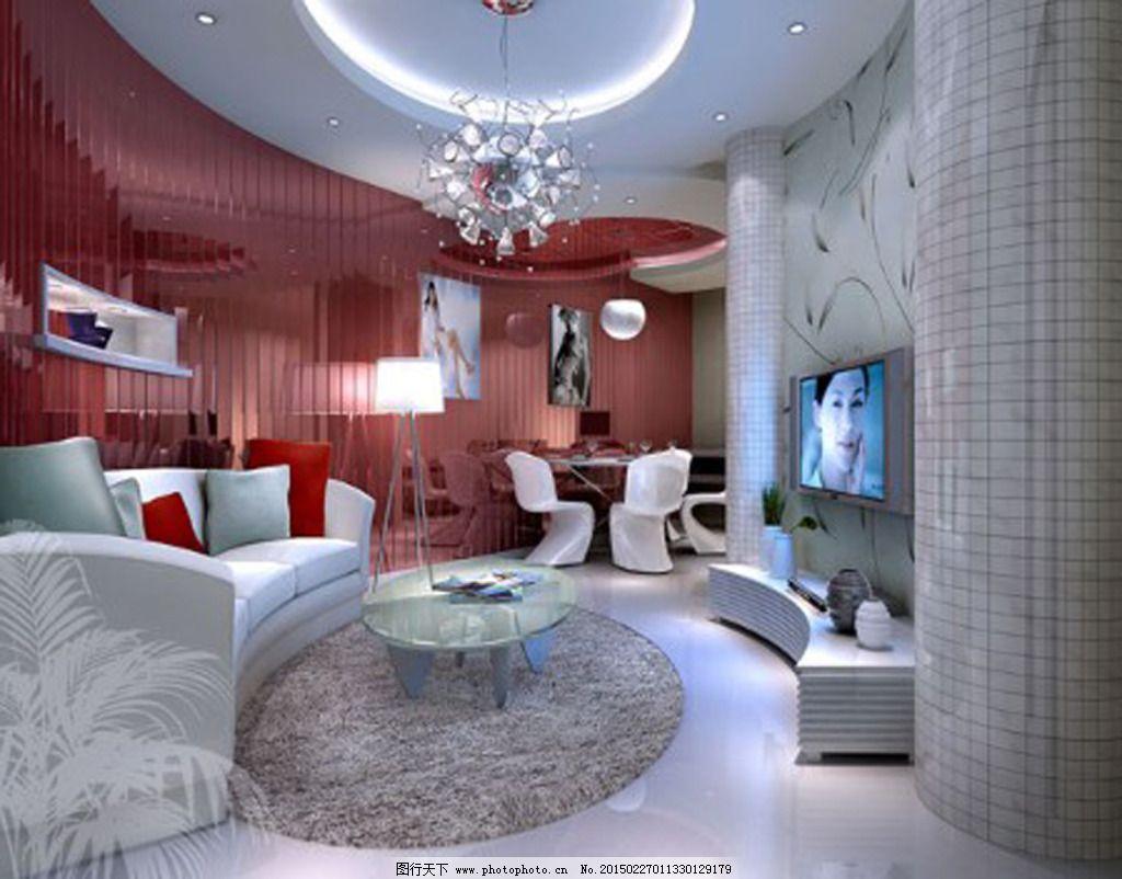 室内装饰 设计