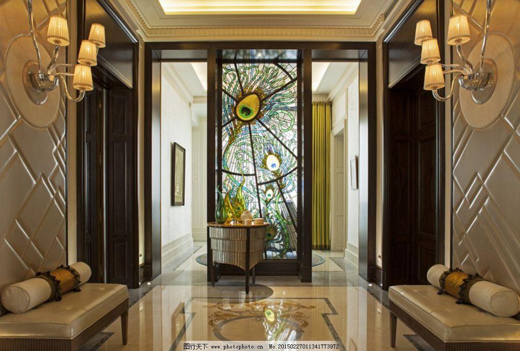 房間裝修 房間裝修免費下載 大廳 歐式 沙發 室內 室內設計 室內效果