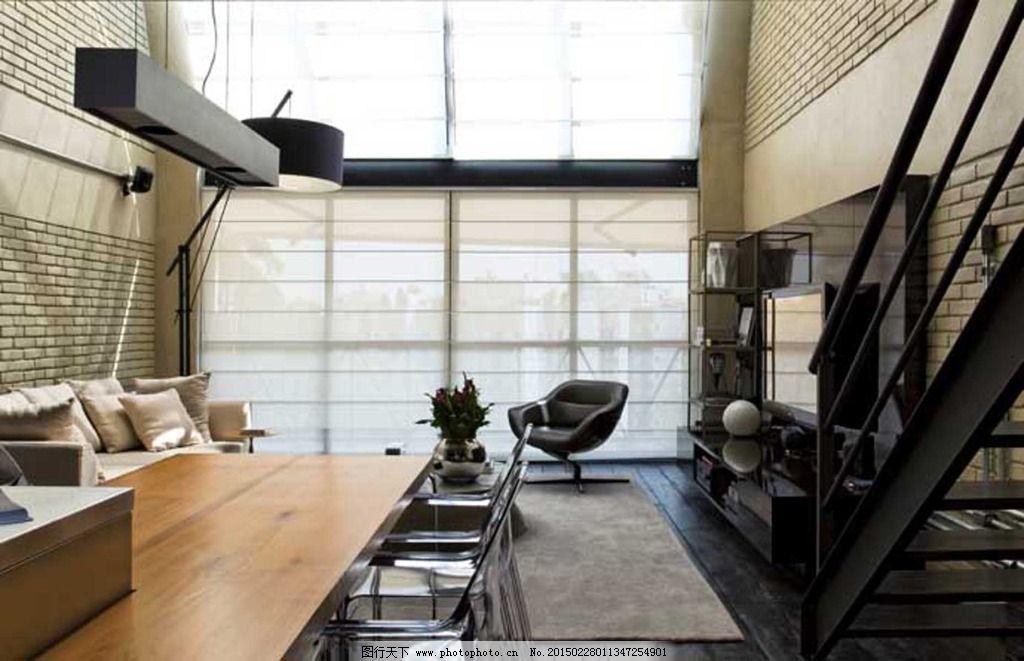 欧式设计素材_室内设计