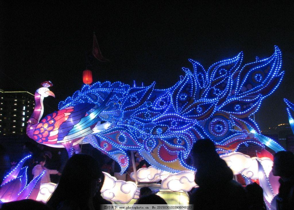 cd4060梦幻彩灯电路图