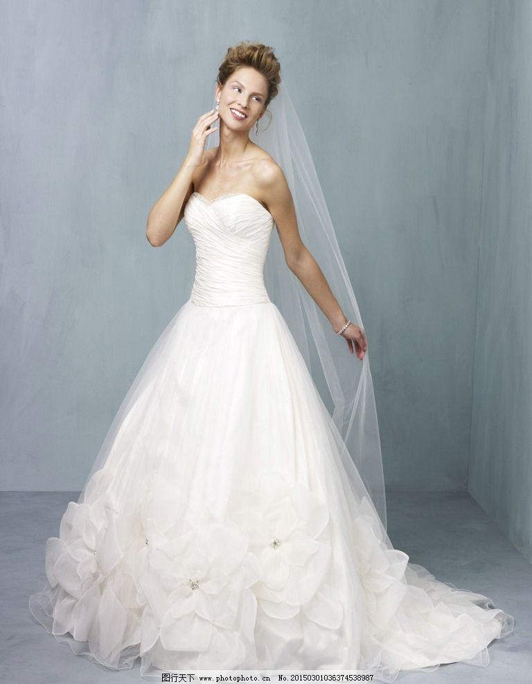 婚纱 美女 唯美 欧美美女 写真 艺术写真 美女壁纸 美女 摄影 人物