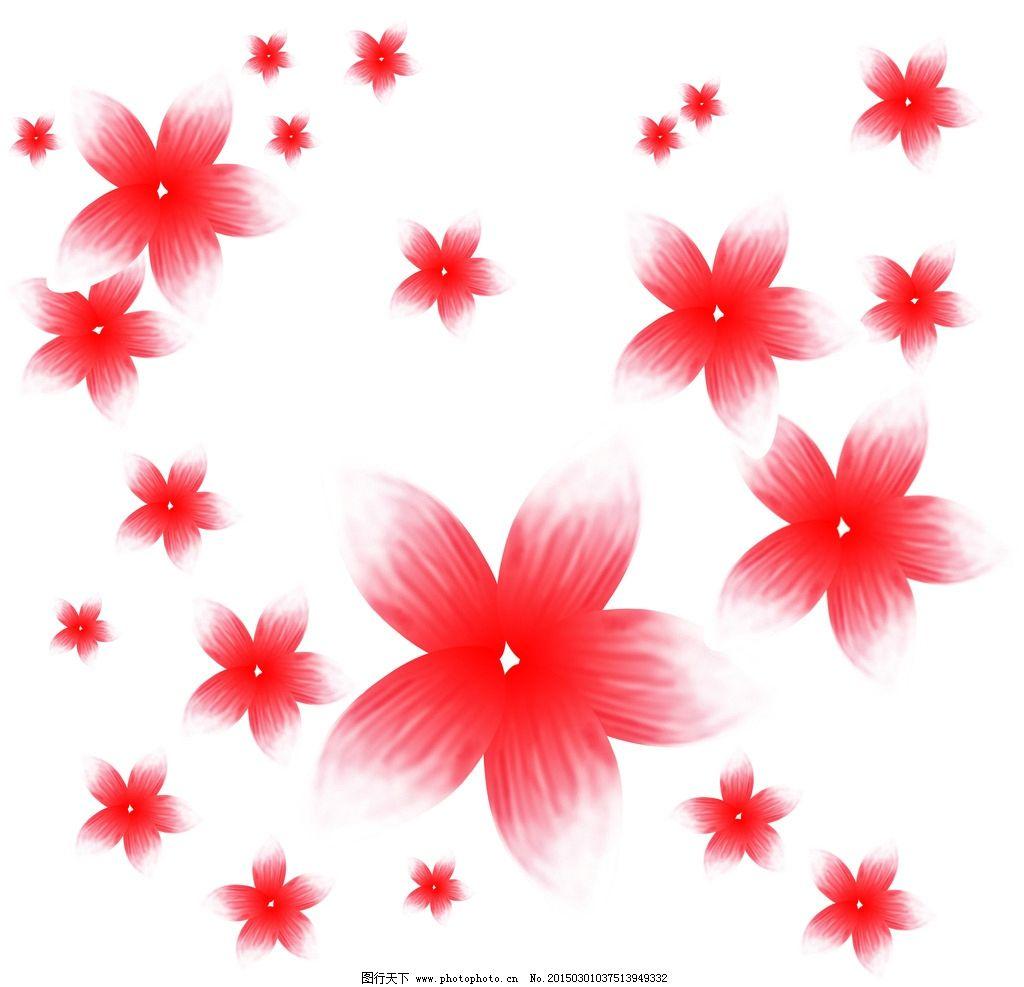 可爱壁纸电脑花朵