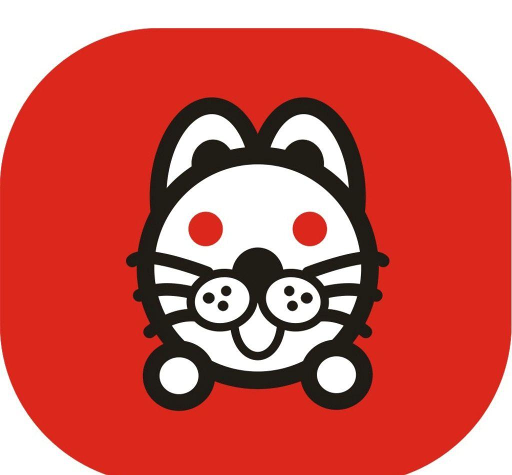 萌萌兔图片_动漫人物_动漫卡通