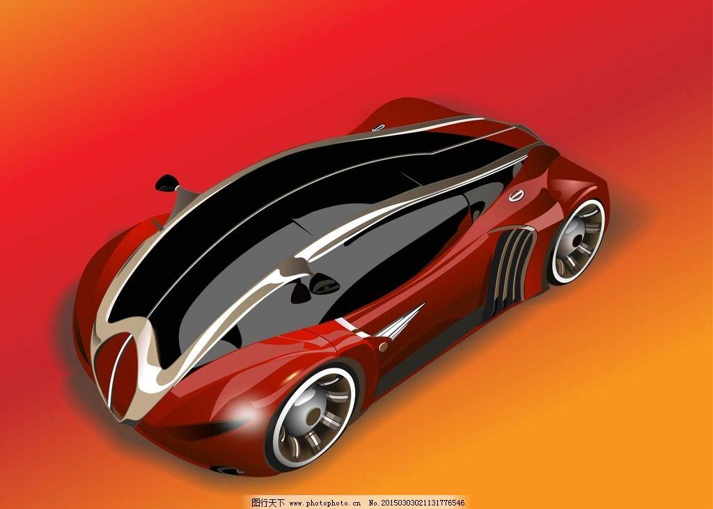 产品设计 ai素材 玩具汽车设计 包装玩具 汽车设计 设计 3d设计 3d