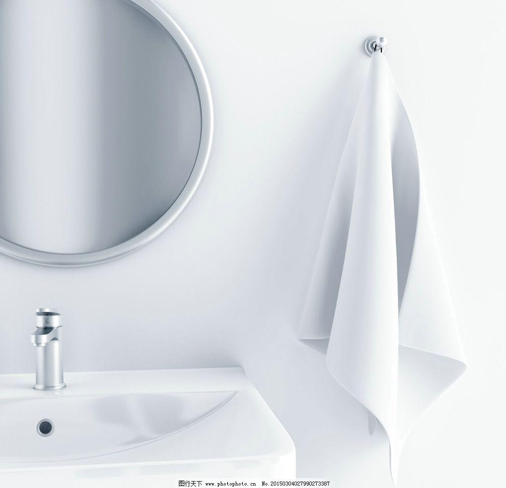 洗手台        卫浴 盥洗室 盥洗台 室内设计 水龙头        浴室