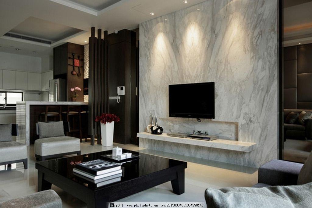 装饰素材免费下载 窗帘 环境设计 设计 室内设计 室内植物 装饰筒灯