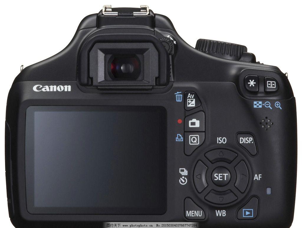照相机 佳能照相机图片图片