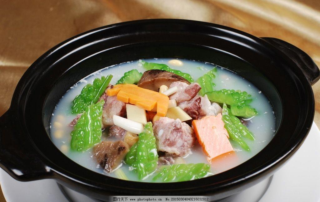 压锅豆角菜谱_排骨菜图_昵高清宝宝鸭腿面怎么做好吃