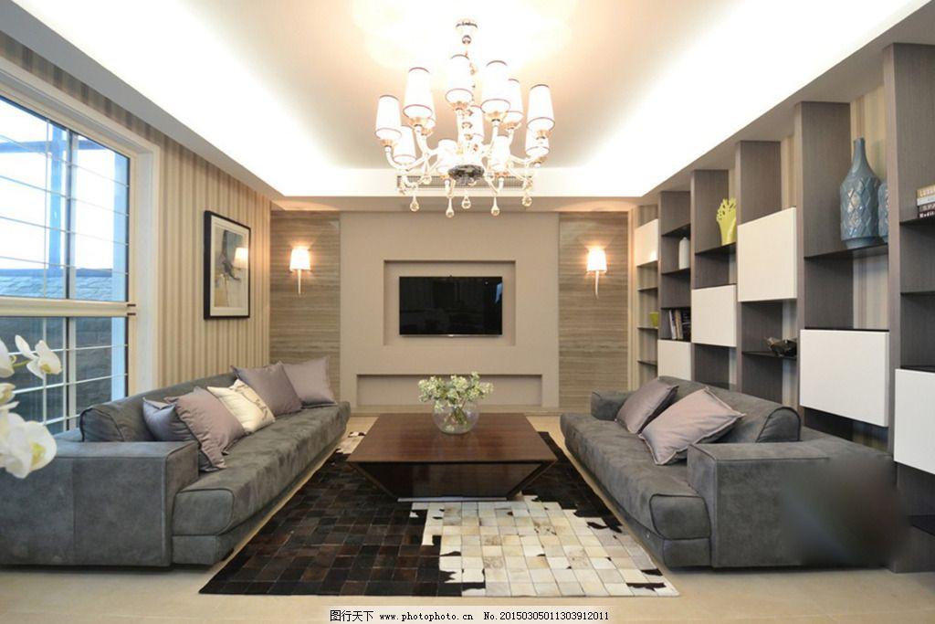 客厅木板地板砖