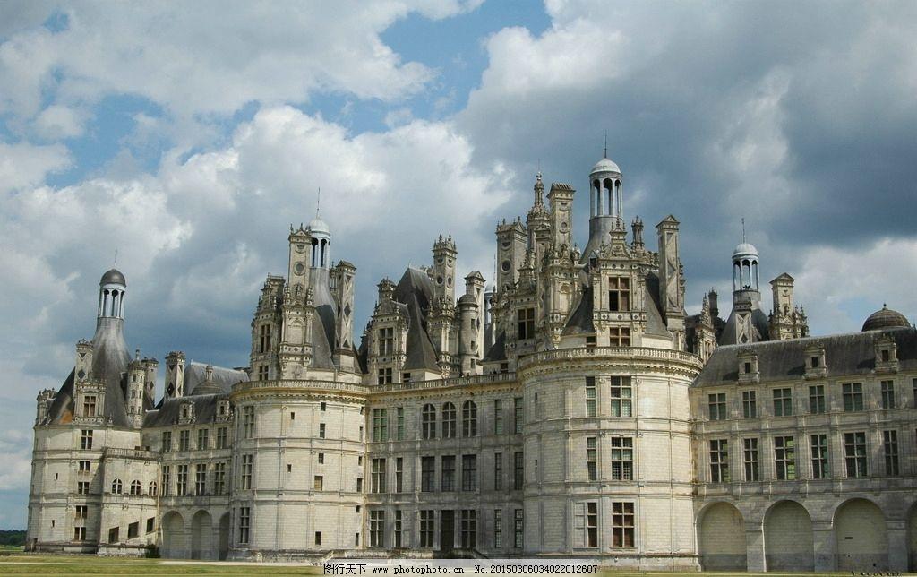 唯美 风景 风光 旅行 人文 城市 欧洲 法国 凡尔赛宫 建筑 欧式建筑