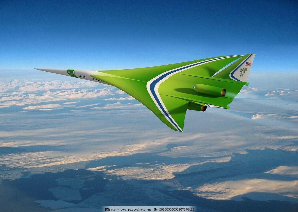 唯美 炫酷 飞机 战斗机