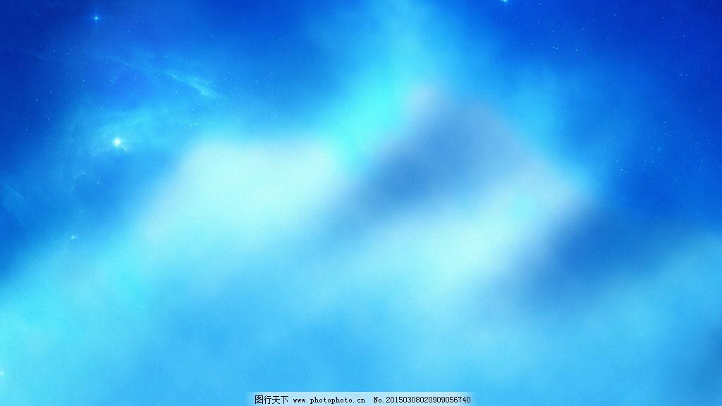 青岛基督教堂星云