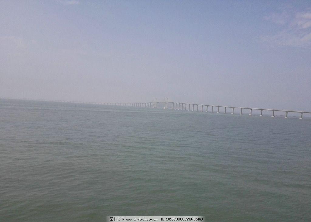 汕头旅游 南澳岛 南澳跨海大桥 广东旅游 海 摄影 旅游摄影 国内旅游