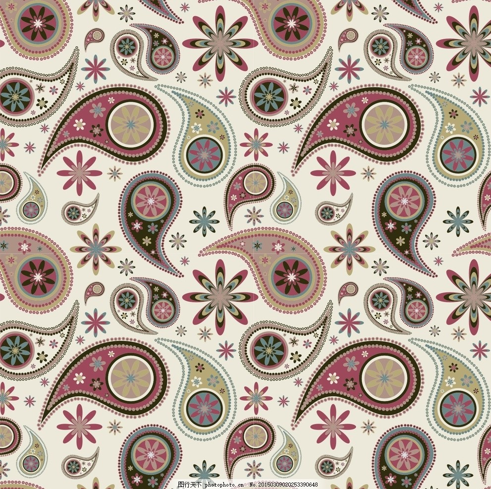 欧式复古花纹 欧式边框 欧式花纹底纹 装饰线条元素 欧式 花纹 欧式