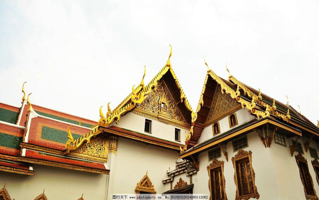 建筑 泰国/thailand泰国建筑图片