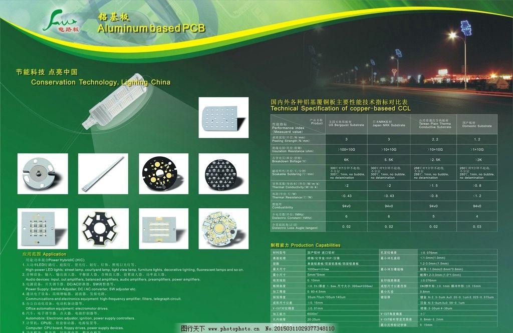 公司宣传册之产品展示图片图片