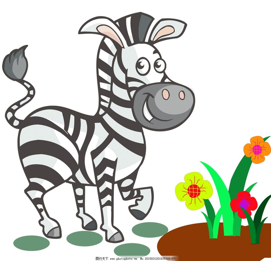 小马 卡通动物 卡通马 可爱小马 小马过河 设计 动漫动画 动漫人物 72