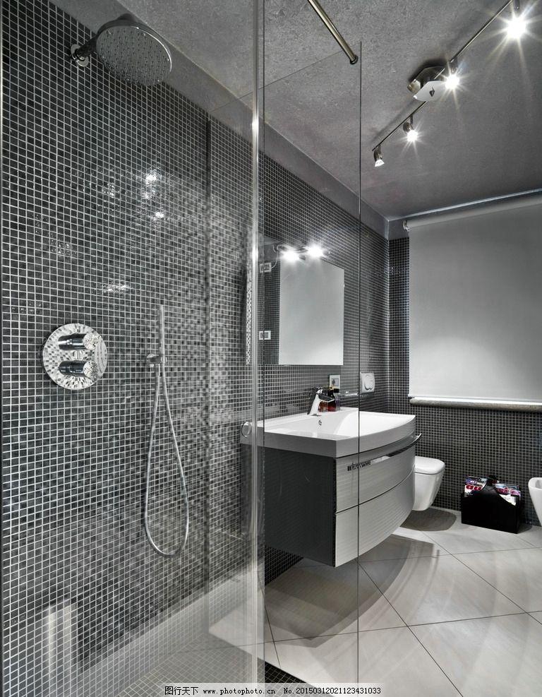 浴室海报 浴室背景 浴室一角 浴室挂件 浴室用品 浴室效果图 浴室温馨